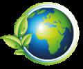 TerraClean-emisszió-csökkentés