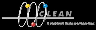 TerraClean-logo