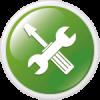TerraClean-megelőző-karbantartás