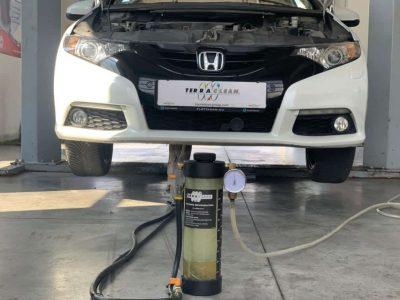 TerraClean_DPF_tisztítás_Honda_Civic_v22
